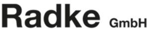Sponsor - Radke