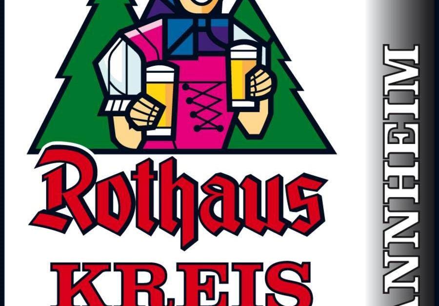 Rothaus Kreispokal