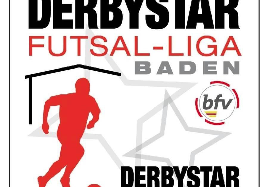 Derbystar Futsal-Liga