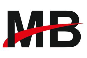 Sponsor - MB Schuh- & Schlüsseldienst