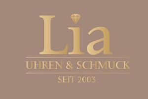 Sponsor - SCUW