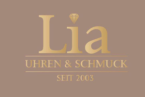 Sponsor - Lia-Collection Weinheim