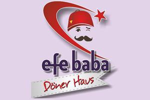 Sponsor - Efe Baba Weinheim