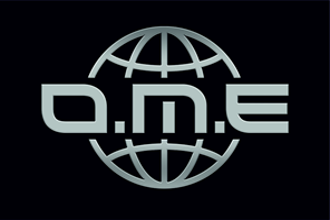 Sponsor - Autoklinik Weinheim