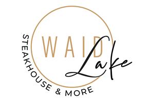 Sponsor - ErHa GmbH