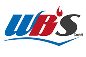 Sponsor - WBS Schadens- und Dienstleistungsmanagement GmbH
