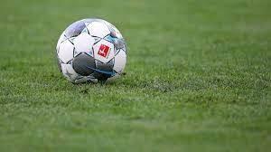 Aussetzung des Spiel- und Trainingsbetriebs!!!