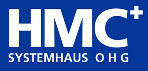 Sponsor - HMC