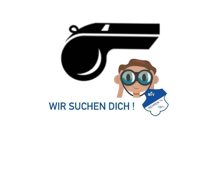 Schiedsrichter-Anwärterlehrgang Kreis Schaumburg