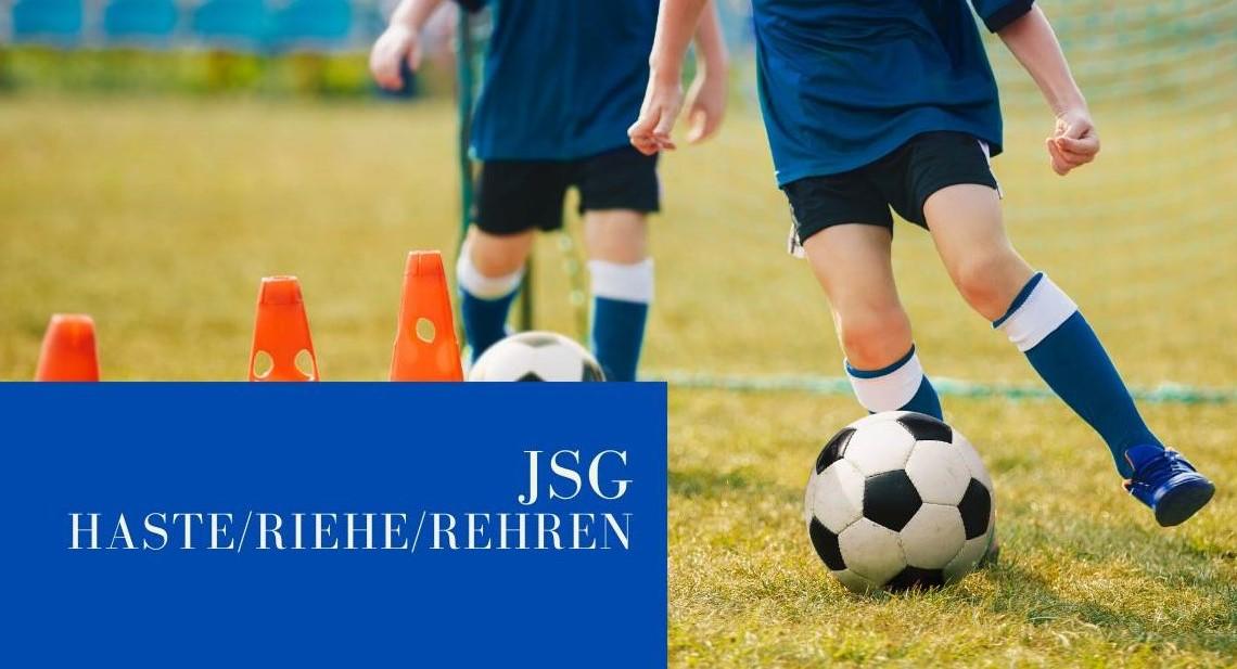 JSG Haste/Riehe/Rehren