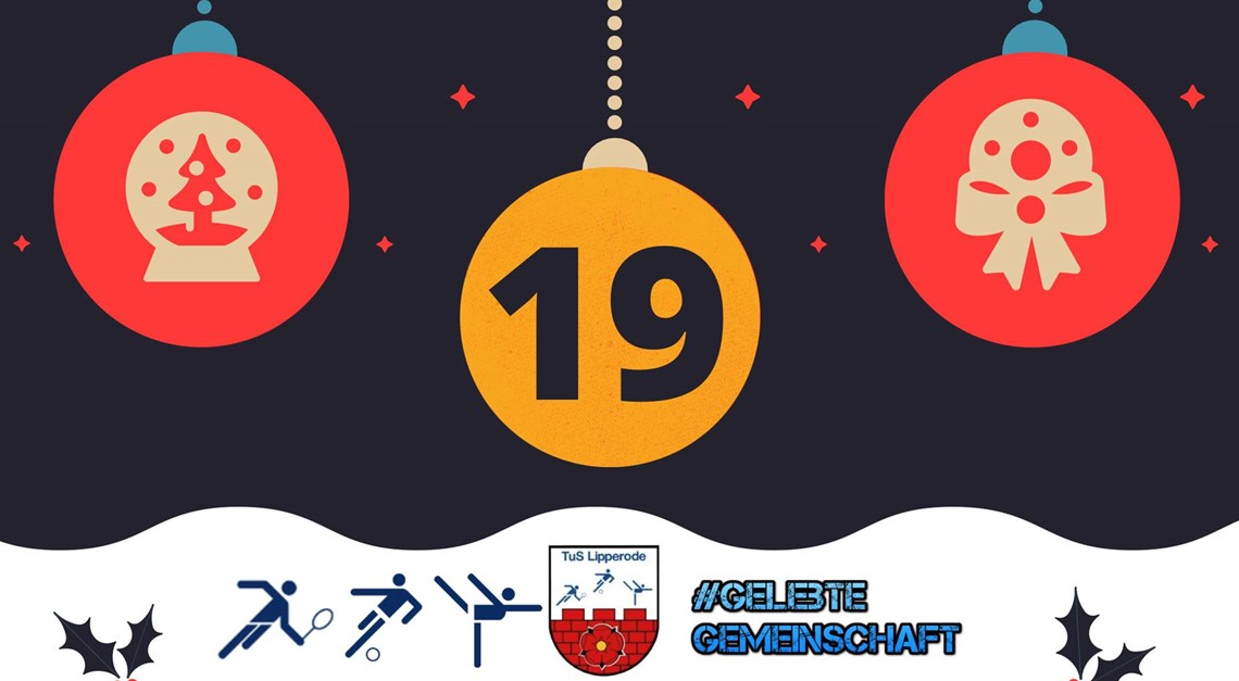 19 - Quiz #5