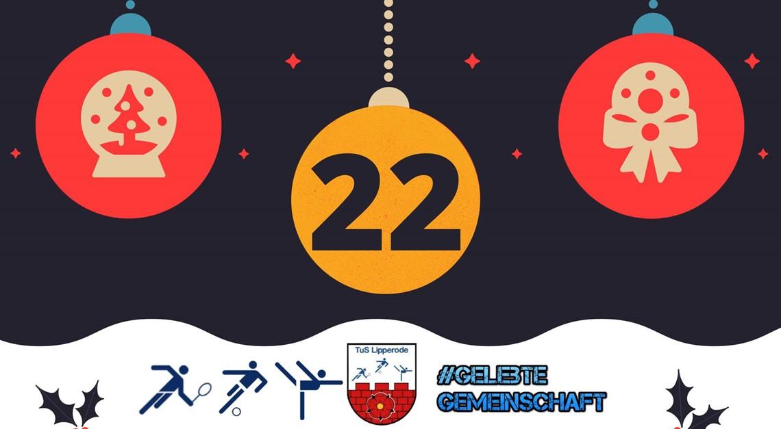 22 - Quiz #6