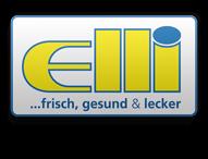 Sponsor - Elli Markt Lipperode