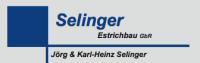Sponsor - Selinger