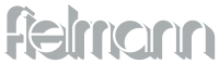 Sponsor - Fielmann