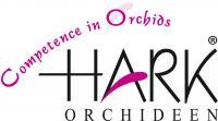 Sponsor - Hark Orchideen