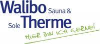 Sponsor - Walibo Therme