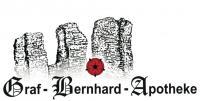 Sponsor - Graf Bernhard