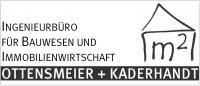Sponsor - Ottensmeier