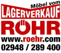 Sponsor - Röhr