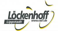 Sponsor - Löckenhoff