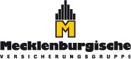 Sponsor - Mecklenburgische