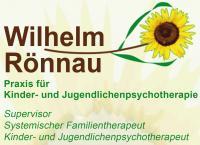 Sponsor - Rönnau