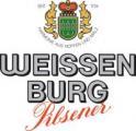 Sponsor - Weissenburger