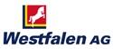 Sponsor - Westfalen Tankstelle