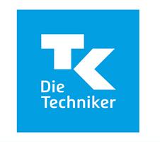 Sponsor - TK