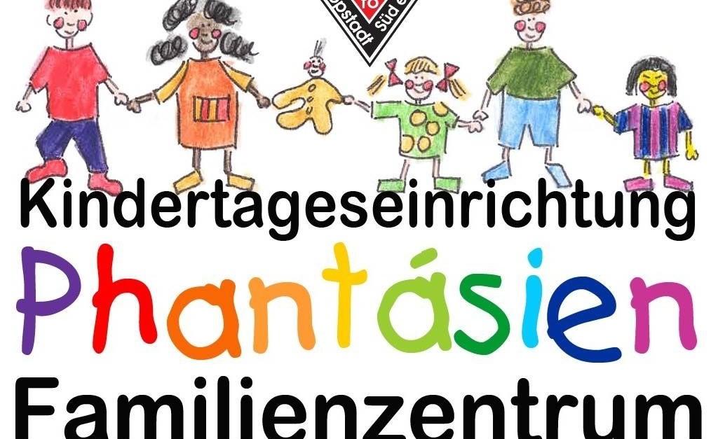 Kooperation mit Kindertagesstätte