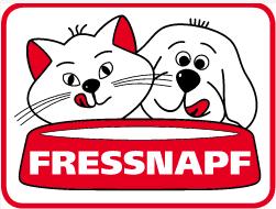 Sponsor - Fressnapf