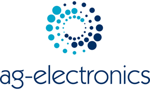 Sponsor - ag-electronics