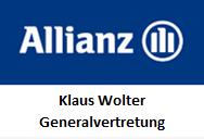 Sponsor - Allianz