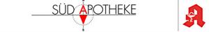 Sponsor - Süd Apotheke