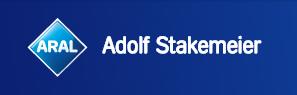 Sponsor - Stakemeier