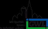 Sponsor - GWL