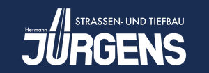 Sponsor - Hermann Jürgens GmbH