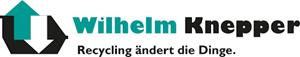 Sponsor - Wilhelm Knepper