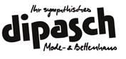 Sponsor - Dipasch Textilien