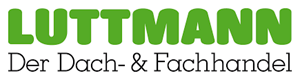 Sponsor - Luttmann & Co