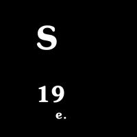 Sponsor - SWO