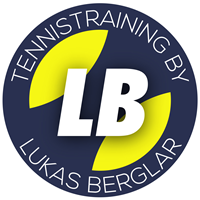 Sponsor - LB Sport und Event