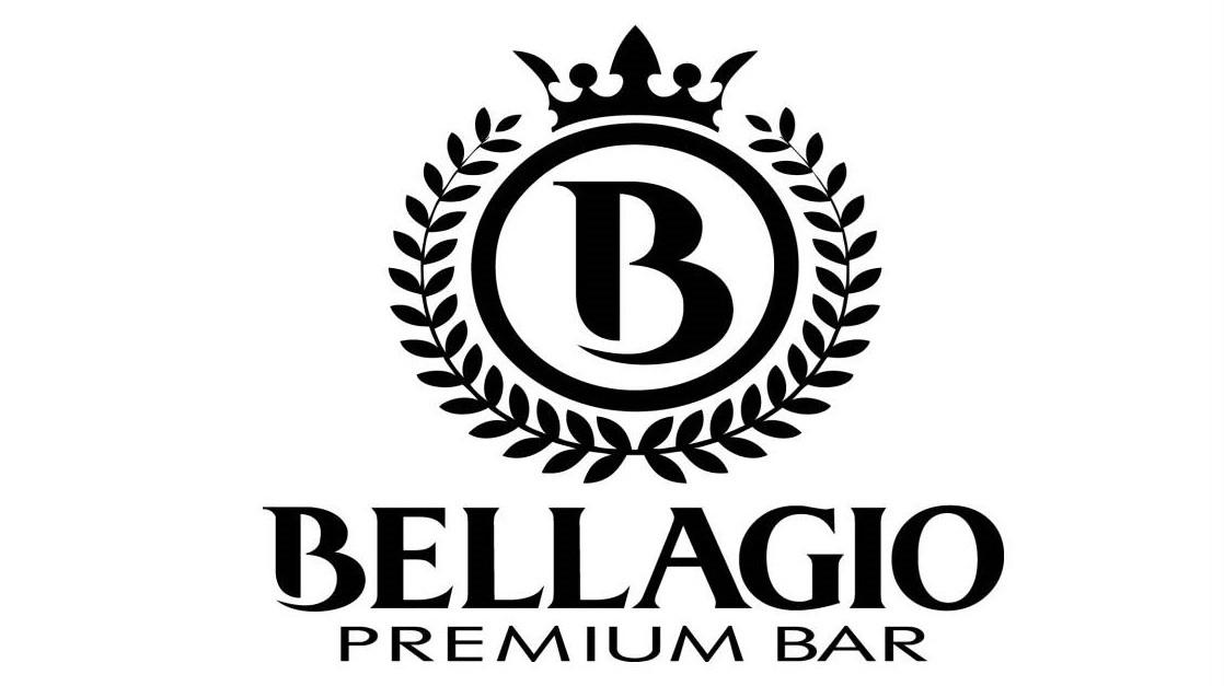 Bellagio Premium Bar als neuer Partner