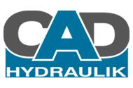 Sponsor - CAD Hydraulik