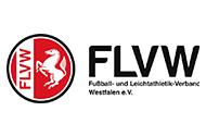Sponsor - FLVW Verband