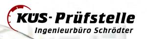 Sponsor - KÜS