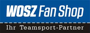 Sponsor - WOSZ Fan Shop