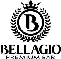 Sponsor - Bellagio Premium Bar
