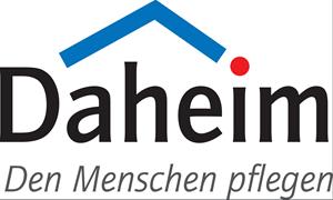 Sponsor - Verein Daheim e.V.